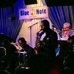 Photo de Blue Note