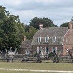 Foto de Pemberton Historical Park