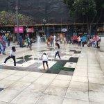 Photo of Plaza de la Cultura