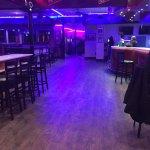 Foto de The Hub Bar