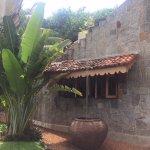 Baramba House Foto