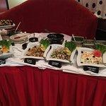Photo de Turkish Kitchen