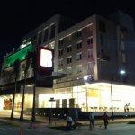 Photo of Fiesta Inn Chetumal