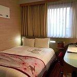 Photo of Hotel Sardonyx Ueno