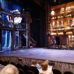 Foto de Chicago Shakespeare Theater on Navy Pier