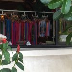 Foto di Eco Resort Chiang Mai