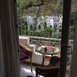 Foto de Splendid Star Suite Hotel