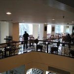 Photo of Arion Swiss-Belhotel Kemang Jakarta