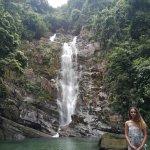 Foto de Dinghu Mountain Resort