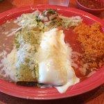 Acambaro Mexican Restaurant