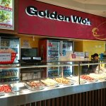Photo of Golden Wok Cairns