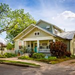 Brenham House Bed and Breakfast