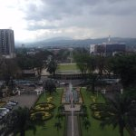 Photo of Gedung Sate