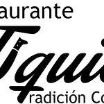Photo of Tiquicia Restaurant