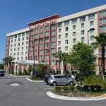 Photo of Drury Inn & Suites Orlando