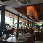 Photo of Andara Resort and Villas