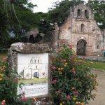 Photo de Ruinas de Ujarras