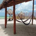 Photo de Golden Paradise Beach Hotel