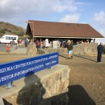 Photo of Maunakea Visitor Information Station