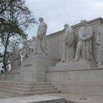 Photo of Statue of Lajos Kossuth