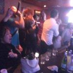 Foto de Kama Sutra Karaoke Bar