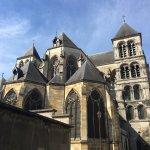 Photo de Notre-Dame-en-Vaux