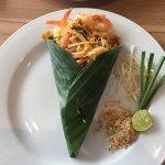 ภาพถ่ายของ The Coffee Club - Don Mueang