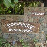 Photo of Romance Bungalows