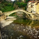 Photo of Dolceacqua
