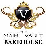 The Main Vault Bakehouse