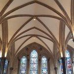 Foto de Temple Church