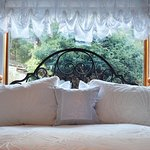 Photo de Armand Heights Bed and Breakfast