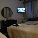 Photo of Buchan Hotel