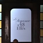 Photo of Elegance at 148 on Elles