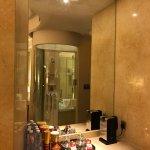 Photo de Platinum Hanjue Hotel