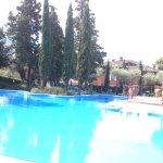 Photo of Villa Paradiso Village