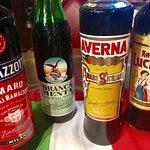 Photo of Venezia Club Italian Restaurant & Winery