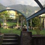 Photo of Villa sempreverde