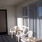 Seabreeze Motel Photo