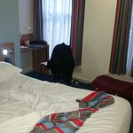 Photo de Travelodge London Central Bank