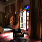 Photo de Riad au Vingt Jasmins