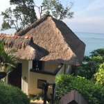 Foto di Banyan Tree Bintan