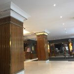 Photo de Tavistock Hotel