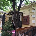 Foto di Hotel Nevski