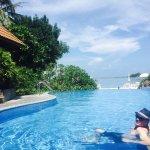 Samui Natien Resort Foto