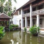 Satri House Image