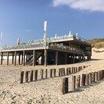 Photo of Fletcher Zuiderduin Beachhotel