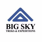 Big Sky Treks A