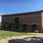 Photo of Agriturismo La Torretta