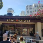 Foto de Hawaii Food Tours